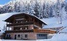 Apartmány Diamant - Itálie, Val Gardena / Alpe di Siusi