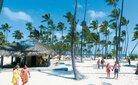 ClubHotel Riu Bambu - Dominikánská republika, Playa Bavaro