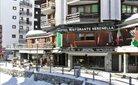Hotel Serenella - Itálie, Cervinia - Zermatt