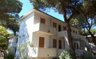 Apartmán Paola - Itálie, Rosolina Mare