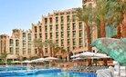 Hilton Eilat Queen of Sheba - Izrael, Eilat