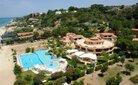 Hotel Villaggio Sole Mare - Itálie, Faro Capo Vaticano