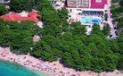 Hotel Horizont - Chorvatsko, Baška Voda