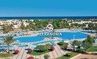 Pharaoh Azur Resort - Egypt, Safaga