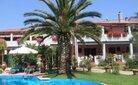 Hotel Elba - Itálie, Marina di Campo