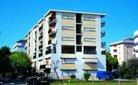 Appartamenti Laguna Piccola - Itálie, Bibione Spiaggia