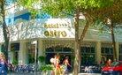 Hotel Astro - Itálie, Lignano Sabbiadoro