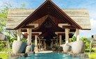 The H Resort Beau Vallon Beach - Seychely, Mahé