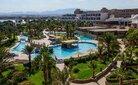 Fort Arabesque Resort - Egypt, Makadi Bay