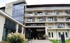 Hotel Imola Platán - Maďarsko, Eger