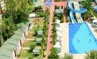 Arma's Beach Hotel - Turecko, Kemer