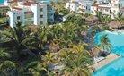 Sol Pelicano - Kuba, Cayo Largo Del Sur