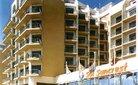 Seashells Resort at Suncrest - Malta, Qawra