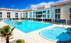 Hotel Terme Marine Leopoldo - Itálie, Toskánsko