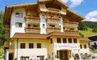 Hotel Vorderronach - Rakousko, Saalbach Hinterglemm Leogang