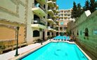 White Dolphin Apartments - Malta, Qawra