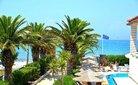 Hotel Bliss Marina Resort - Egypt, Marsa Alam