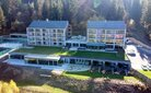 Endemit Boutique Hotel and Spa - Česká republika, Horní Bečva