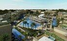 Hotel Zafiro Palace Palmanova - Španělsko, Palma Nova