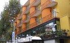Hotel Sussy - Itálie, Tre Valli