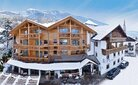 Hotel Gasserhof - Itálie, Valle Isarco / Eisacktal