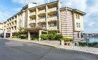 Hotel Koral - Bulharsko, Sozopol