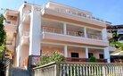 Apartmány Doni Holiday - Černá Hora, Ulcinj