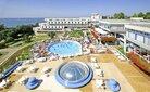Hotel Delfin - Chorvatsko, Zelena Laguna