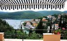 Apartmán Heli - Chorvatsko, Rabac