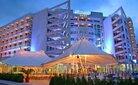 Grand Victoria Hotel - Bulharsko, Slunečné pobřeží