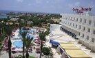 Crown Resorts Horizon - Kypr, Coral Bay