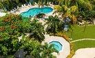 Hotel Comfort Suites - Kajmanské ostrovy, Grand Cayman