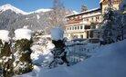 Hotel Alpenblick - Rakousko, Bad Gastein