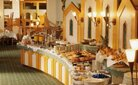 Hotel Jägerhof - Rakousko, Serfaus - Fiss - Ladis