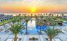 Hotel Iberotel Costa Mares - Egypt, Marsa Alam