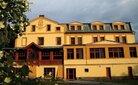 Hotel Praděd - Česká republika, Malá Morávka
