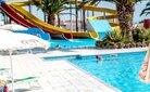 San Domenico Resort - Itálie, Tropea
