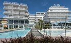 Hotel Le Soleil - Itálie, Lido di Jesolo