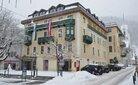 Hotel Neue Post - Rakousko, Schladming Dachstein