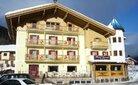 Hotel Ciamol - Itálie, Val di Fassa / Carezza