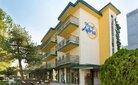 Hotel Adria - Itálie, Lignano Sabbiadoro
