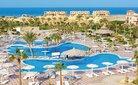 Hotel Pensee Royal Garden Beach Resort - Egypt, El Quseir