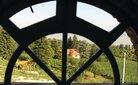 Rekreační dům UBN750 - Maďarsko, Badacsonyörs