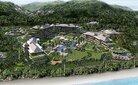 Hotel Savoy Resort & Spa - Seychely, Mahé