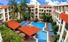 Adhara Hacienda Cancun - Mexiko, Cancún