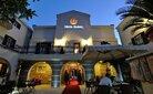 Hotel Durič - Černá Hora, Petrovac