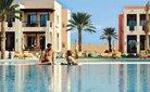 Hilton Ras Al Khaimah Resort & Spa - Spojené arabské emiráty, Ras Al Khaimah