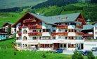 Hotel Belmont - Rakousko, Serfaus - Fiss - Ladis