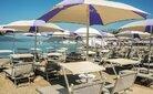 Palma Hotel - Černá Hora, Tivat
