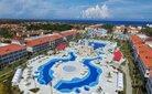 Luxury Bahia Principe Fantasia - Dominikánská republika, Playa Bavaro